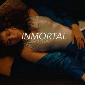 Inmortal – Gala Briê [16bits]