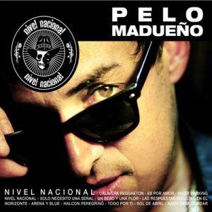 Nivel Nacional – Pelo Madueño [16bits]