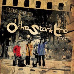 OST – OrkeStar Trio [16bits]