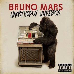 Unorthodox Jukebox (Explicit) – Bruno Mars [24bits]