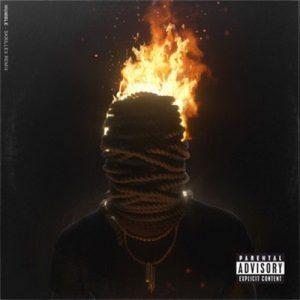 Humble. (Skrillex Remix) – Skrillex, Kendrick Lamar [320kbps]