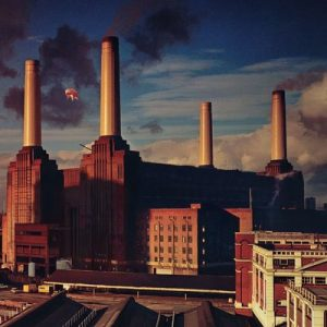 Animals (2011 – Remaster) – Pink Floyd [320kbps]
