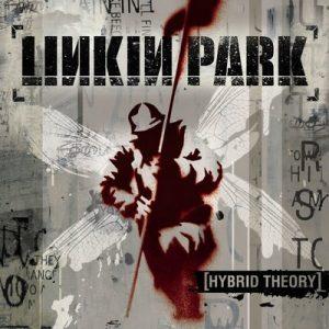 Hybrid Theory – Linkin Park [24bits]