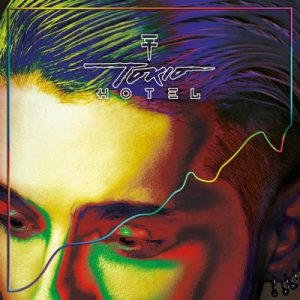 Kings Of Suburbia (Deluxe Version) – Tokio Hotel [16bits]