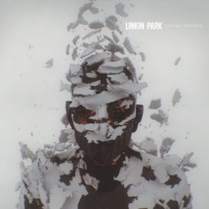 Living Things – Linkin Park [24bits]