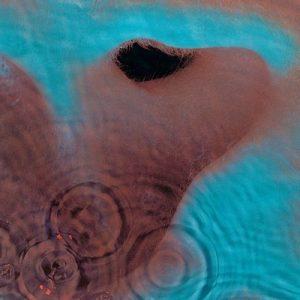 Meddle (2011 – Remaster) – Pink Floyd [16bits]