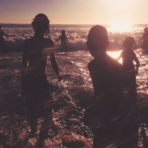 One More Light – Linkin Park [320kbps]
