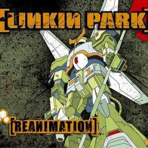 Studio Collection 2000-2012 – Linkin Park [320kbps]
