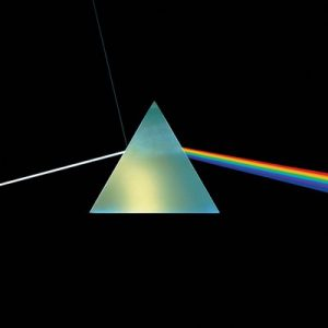The Dark Side Of The Moon (2011 – Remaster) – Pink Floyd [16bits]