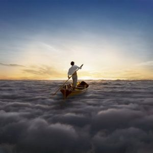 The Endless River (Deluxe) – Pink Floyd [24bits]