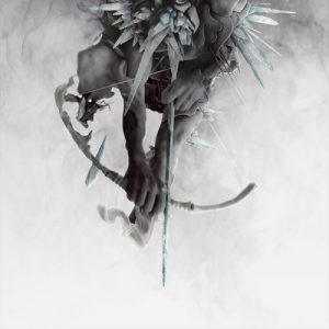 The Hunting Party – Linkin Park [24bits]