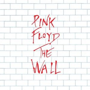 The Wall (2011 – Remaster) – Pink Floyd [16bits]