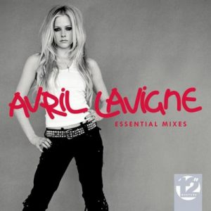 "12"" Masters – The Essential Mixes – Avril Lavigne [16bits]"