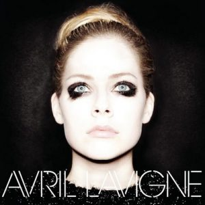 Avril Lavigne (Explicit) – Avril Lavigne [16bits]