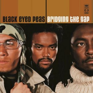 Bridging The Gap – The Black Eyed Peas [320kbps]