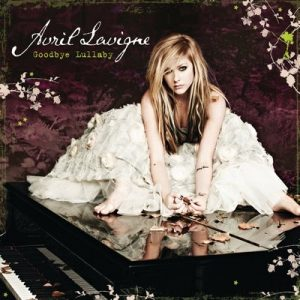 Goodbye Lullaby (Deluxe Edition) (Explicit) – Avril Lavigne [16bits]