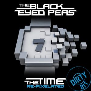 The Time (Dirty Bit)- Re-Pixelated – The Black Eyed Peas [16bits]
