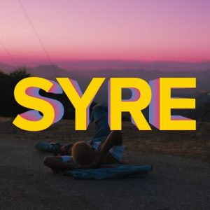SYRE (Explicit) – Jaden Smith [16bits]