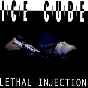 Lethal Injection – Ice Cube [16bits]