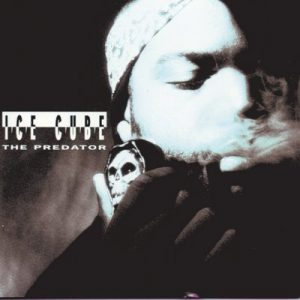 The Predator [Explicit] – Ice Cube [16bits]