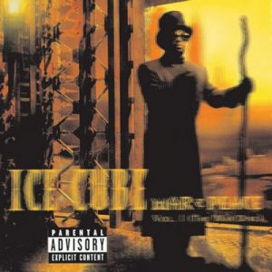 War & Peace Vol. 1 (The War Disc) [Explict] – Ice Cube [16bits]