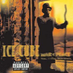 War & Peace Vol. 1 (The War Disc) [Explict] – Ice Cube [320kbps]