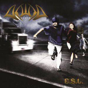 E.S.L. – Akwid [16bits]