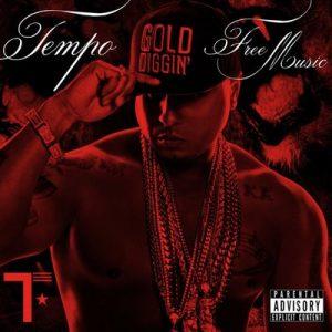 Free Music – Tempo [320kbps]