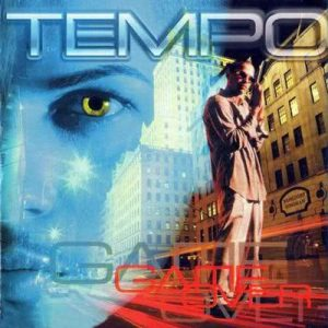 Game Over (Explicit) – Tempo [16bits]