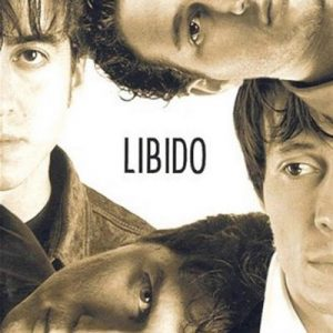 Libido – Libido [320kbps]