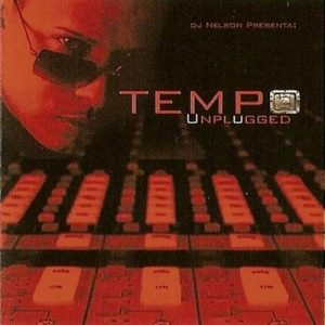 Tempo Unplugged – Tempo [320kbps]