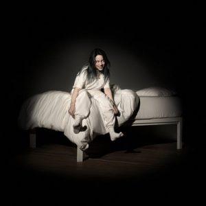 When We All Fall Asleep, Where Do We Go? – Billie Eilish [16bits]