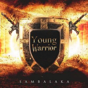 Young Warrior – Sambalaka [16bits]