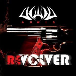 reVOLVER – Akwid [320kbps]