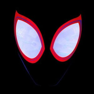 Spider-Man: Into the Spider-Verse (Deluxe Edition / Soundtrack From & Inspired By The Motion Picture) – V. A. [24bits]