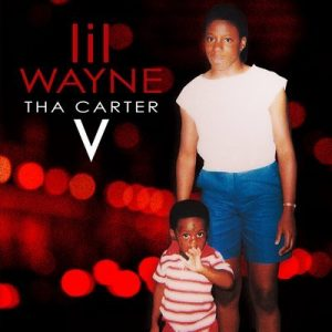What About Me – Lil Wayne [320kbps]