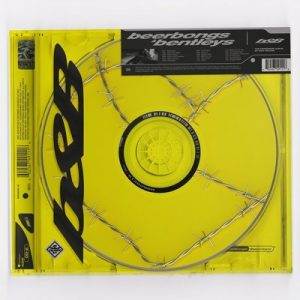 beerbongs & bentleys [Explicit] – Post Malone [24bits]