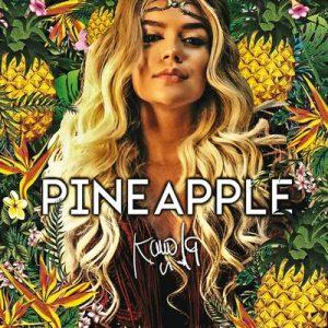 Pineapple – Karol G [16bits]