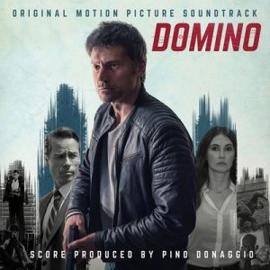 Domino (Original Motion Picture Soundtrack) – Pino Donaggio [320kbps]