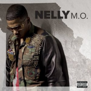 M.O (Explicit) – Nelly, Fiery Air [320kbps]