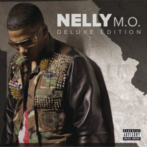M.O. (Deluxe Edition) – Nelly, Fiery Air [320kbps]