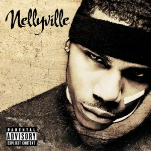 Nellyville – Nelly [16bits]