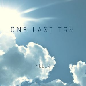 One Last Try – Nelly [320kbps]