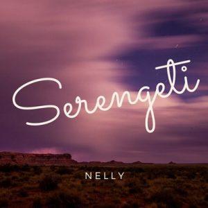 Serengeti – Nelly [320kbps]