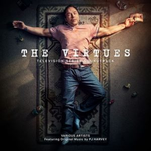 The Virtues (Television Series Soundtrack) – V. A. [320kbps]