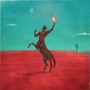 Travis La Flame – Travis Scott [320kbps]