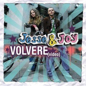 Esta Es Mi Vida (Edición Espacial) – Jesse & Joy [320kbps]