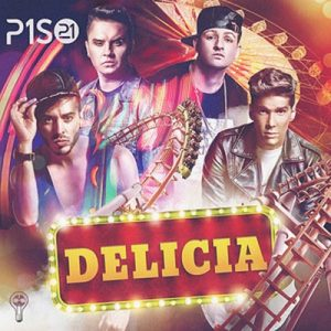 Delicia – Piso 21 [320kbps]