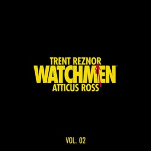 Watchmen: Volume 2 (Music from the HBO Series) – Atticus Ross, Trent Reznor [320kbps]