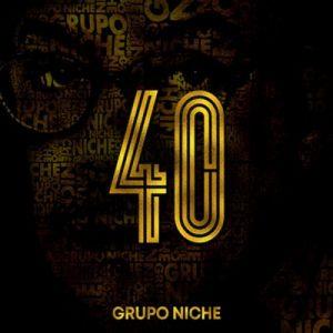 40 – Grupo Niche [320kbps]